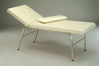 F-51 美容指壓床(有孔附贈枕)