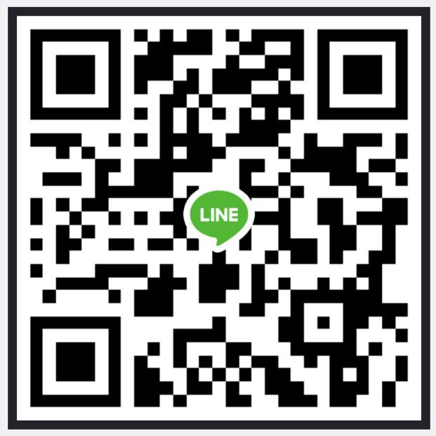 LINE加好友