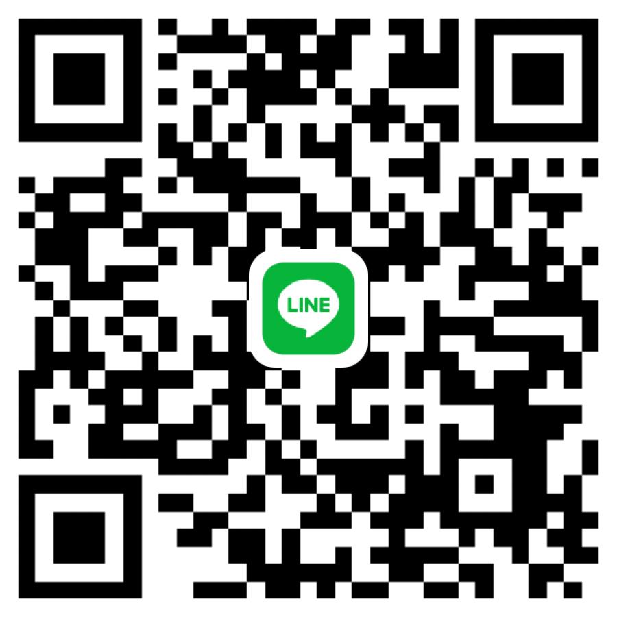 請加我的LINE!免費通話、免費傳訊,溝通更方便!